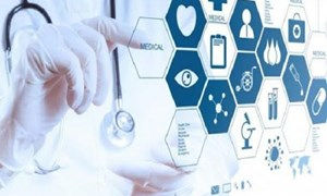 Hệ thống thông tin giám định: Tăng hiệu quả quản lý bảo hiểm y tế