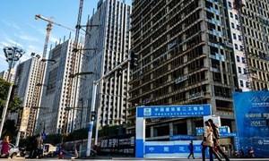 Trung Quốc thí điểm đánh thuế bất động sản: Bài học cho Việt Nam