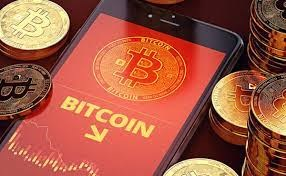 Những ai đang nắm quyền sở hữu Bitcoin?