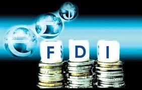 Thu hút FDI 10 tháng đầu năm 2019, lượng vốn góp mua cổ phần tăng mạnh