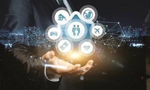 Cơ cấu lại thị trường bảo hiểm nhân thọ: Minh bạch thông tin doanh nghiệp