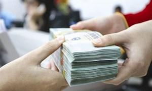 Nhiều ngân hàng tăng mạnh cho vay