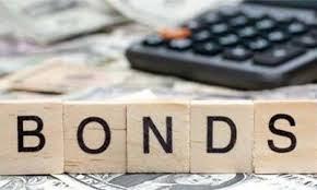 Bất động sản, ngân hàng gọi tên những tổ chức phát hành trái phiếu lớn nào?