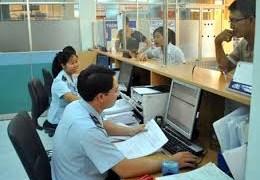 Tăng cường quan hệ đối tác Hải quan - Doanh nghiệp trong hoạt động xuất khẩu, nhập khẩu
