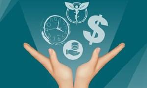 WB khuyến nghị nâng cao hiệu quả quản lý đầu tư quỹ bảo hiểm xã hội