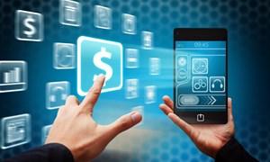 Ứng dụng công nghệ tài chính trong chuyển đổi số của ngân hàng hiện nay