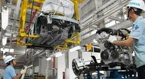 """Tọa đàm """"Chính sách thuế và vai trò Hải quan thúc đẩy công nghiệp ôtô Việt Nam"""""""