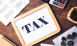 Chính phủ thông qua hồ sơ trình Quốc hội thuế suất GTGT đối với phân bón
