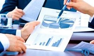 Bảo hiểm liên kết đầu tư giữ thế chủ đạo