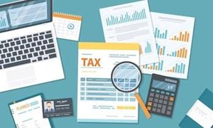 Siết chặt, thực hiện nghiêm Luật Quản lý thuế