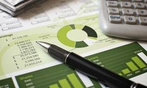 Bộ Tài chính đề nghị đẩy nhanh tiến độ Báo cáo kết quả giám sát tài chính năm 2019