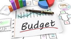 Điều chuyển dự toán kinh phí năm 2020 của Tổng cục Thuế, Tổng cục Hải quan