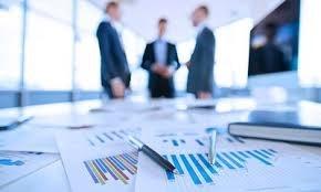 Kỳ vọng mới phần thúc đẩy doanh nghiệp phát triển