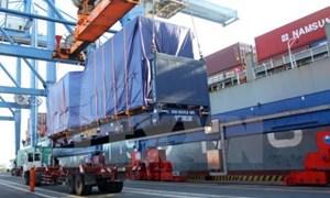 Việt Nam bị khởi xướng điều tra 154 vụ phòng vệ thương mại chỉ trong 9 tháng năm 2019