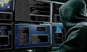 Cảnh báo những thủ đoạn lừa tiền của tội phạm công nghệ cao