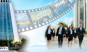 Bảo hiểm tiền gửi Việt Nam: 20 năm sứ mệnh bảo vệ người gửi tiền