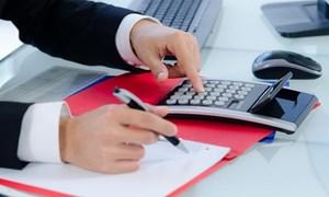 Kiến nghị xử lý tài chính trên 54.507 tỷ đồng qua hoạt động thanh tra