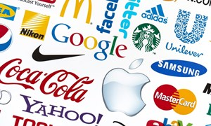 Chất lượng là yếu tố cốt lõi xây dựng thương hiệu doanh nghiệp