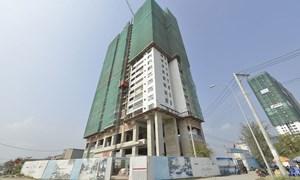 Sắp có nhà ở thương mại dưới 20 triệu đồng/m2