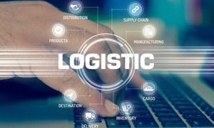 Ngành logistics vượt rào cản nội tại