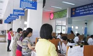 Cục Thuế TP. Hồ Chí Minh phấn đấu hoàn thành nhiệm vụ thu ngân sách