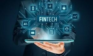 Bộ Công an cảnh báo rủi ro khi đầu tư tài chính vào ERG