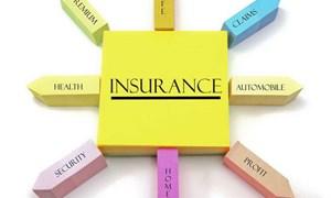 Thị trường bảo hiểm trong xu thế Cách mạng công nghệ 4.0
