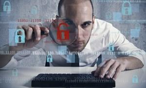 Mã độc mới có thể cướp quyền đăng nhập Facebook và Gmail tại Việt Nam
