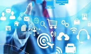 Doanh nghiệp xuất khẩu qua sàn thương mại điện tử: Không bỏ lỡ cơ hội lớn