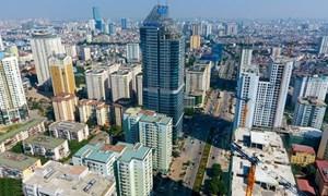 Bất động sản Đông Nam Hà Nội bứt phá