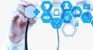 Mạng lưới Bảo hiểm y tế toàn dân bảo phủ đạt gần 91%