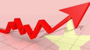 Năm 2020, Việt Nam là một trong 4 nền kinh tế có tăng trưởng GDP bình quân đầu người