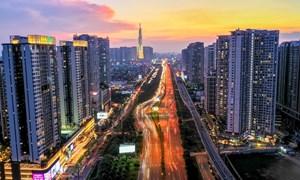 Việt Nam là câu chuyện thành công về kinh tế duy nhất của Đông Nam Á