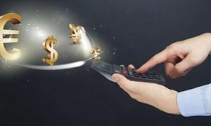 Dự án Luật Quản lý thuế (sửa đổi): Cung cấp thông tin của người nộp thuế ở mức nào?