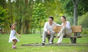 Ba điều cần tránh để ngôi nhà thực sự là không gian sống lý tưởng