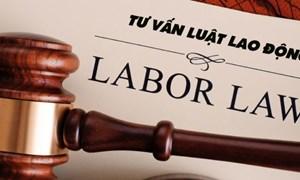16 điểm mới trong Bộ Luật Lao động (sửa đổi) vừa được thông qua người lao động cần biết