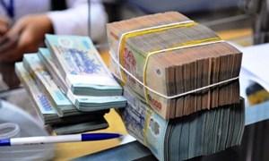 Gói tín dụng 16.000 tỷ đồng: Điều kiện vay