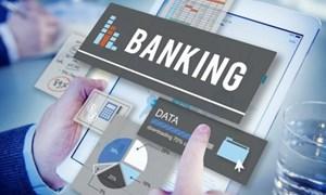 Ngân hàng sẽ phải cung cấp thông tin khách hàng cho cơ quan thuế
