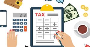 [Video] Một số điểm mới về khoanh nợ, xóa nợ thuế