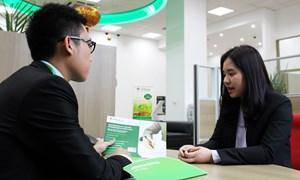 VPBank là một trong những ngân hàng có chương trình hỗ trợ nữ doanh nhân tốt nhất