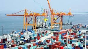 11 tháng, tổng kim ngạch xuất nhập khẩu hàng hóa vượt 440 tỷ USD
