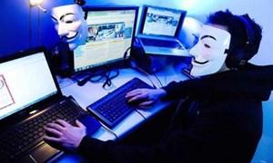 Thiệt hại 100 tỷ đồng từ 4.000 vụ tấn công an ninh mạng của ngân hàng