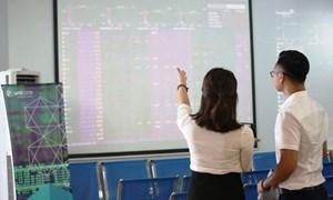 Chất lượng quản trị công ty của doanh nghiệp niêm yết ngày càng nâng cao