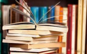 5 cuốn sách nên đọc để tự chủ tài chính bắt đầu cho năm mới