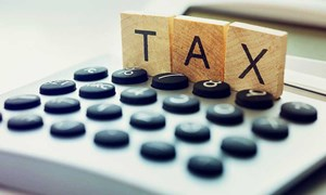 Giám sát chặt việc xóa nợ thuế