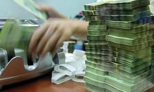 Tổng cục Thuế yêu cầu 15 cục thuế giảm nợ đọng tối thiểu 13.000 tỷ đồng
