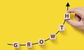 Kinh tế thế giới: Nhiều tín hiệu khả quan