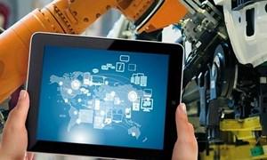 Năng lực cạnh tranh của doanh nghiệp nhỏ và vừa với Cách mạng công nghiệp 4.0