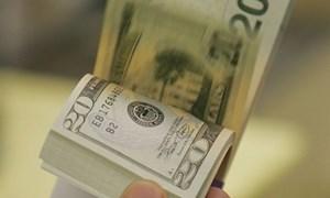 Vì sao Ngân hàng Nhà nước giảm mạnh giá mua vào USD?