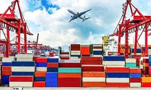 Những yếu tố cản trở đà tăng trưởng xuất khẩu thời gian tới